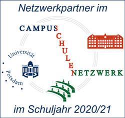 Campusschulen Logo