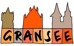 Gransee Logo