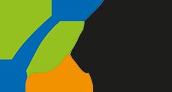 Landkreis Oberhavel Logo