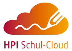 Schul-Cloud Logo